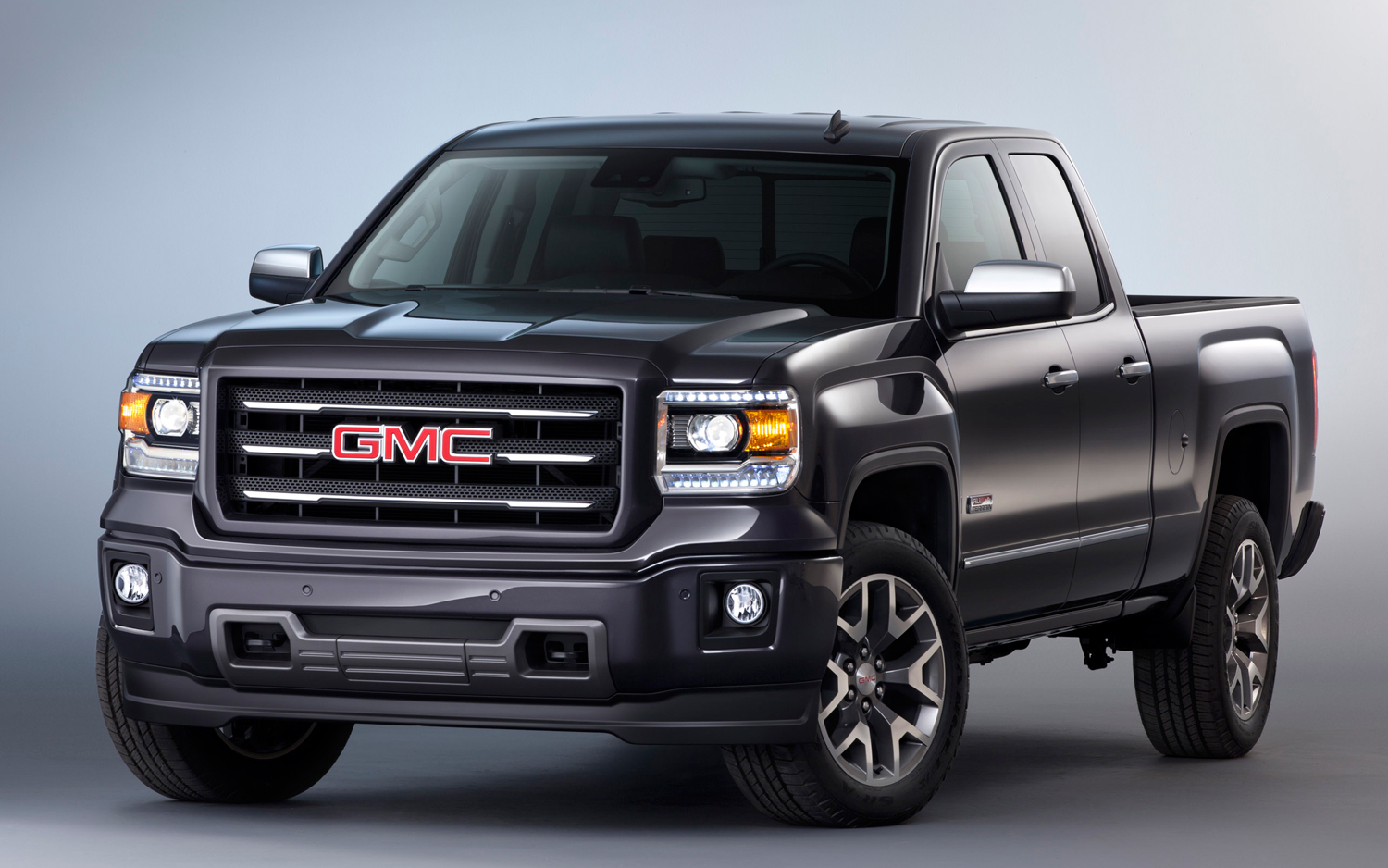 Photos further Watch moreover Master Gallery New 2014 Gmc Sierra likewise 2015 Gmc Canyon This Is It moreover Page 3. on 2014 gmc sierra all terrain