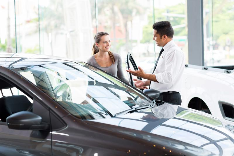 Conseils, achat, voiture neuve, rabais, automne