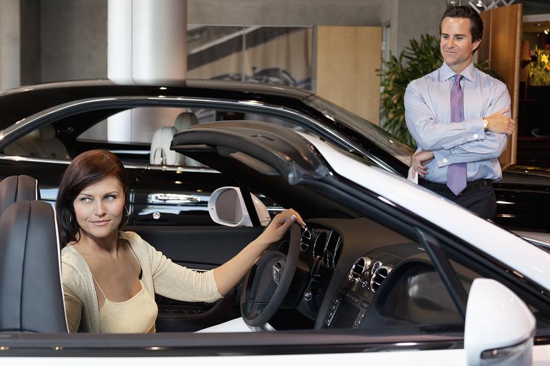 essai routier, auto, conseils, achat