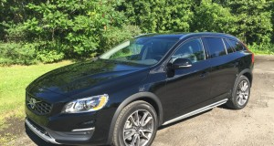 Volvo V 60 Cross country-3