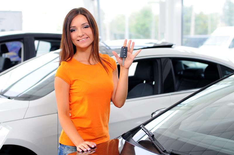 Vendre rapidement, conseils, achat, véhicule d'occasion