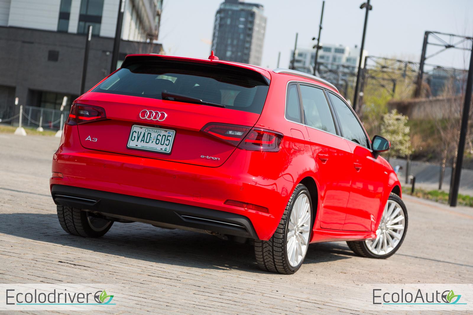 Audi_A3_e-tron_2106-10