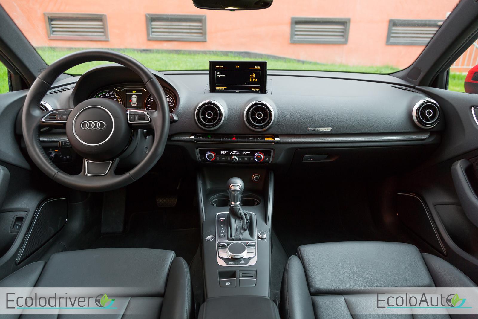 Audi_A3_e-tron_2106-42