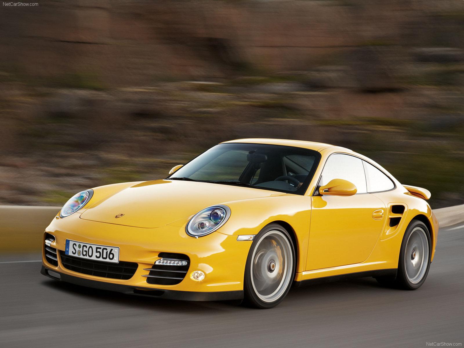 actualit auto les voitures jaunes perdent moins de valeur auto au feminin. Black Bedroom Furniture Sets. Home Design Ideas