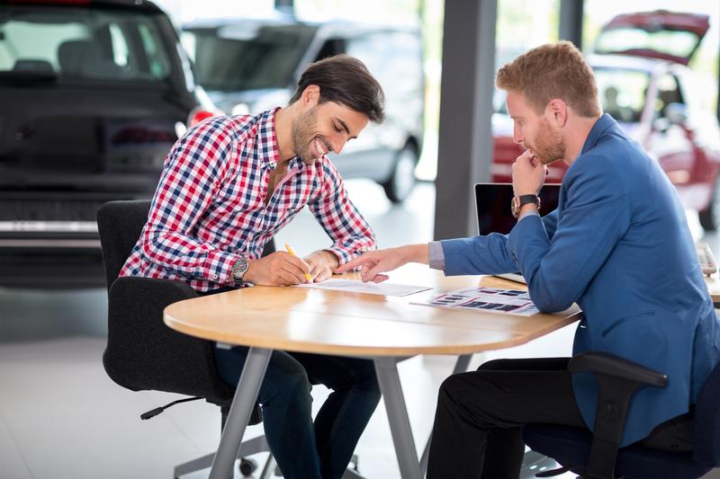 conseils quelques conseils pour conomiser de l argent l achat d un v hicule neuf auto au. Black Bedroom Furniture Sets. Home Design Ideas