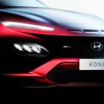 2022-Hyundai-Kona-Teaser-02